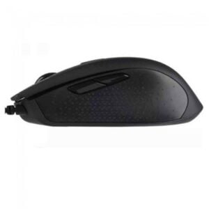 MOUSE GAMER CORSAIR HARPOON RGB PRO 12K DPI C