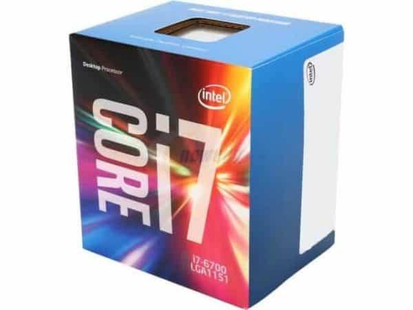 BX80662I76700 D