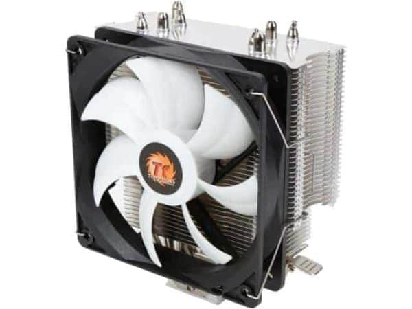COOLER THERMALTAKE CONTACT SILENT 12 A