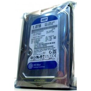 DISCO DURO WD10EZEX BLUE 1TB PC E