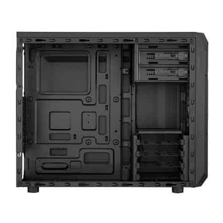 Case Gamer Corsair Carbide Spec-01 C