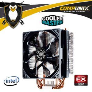 Cooler Master Hyper T4 A