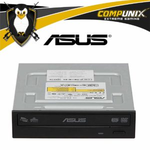 DVD WRITER ASUS DRW 24F1MT