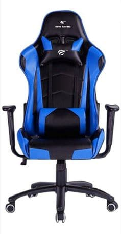 SILLA GAMER HAVIT HV-GV901 D