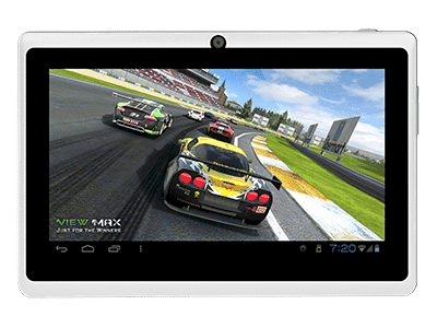 Tablet View Max VXE7001 C