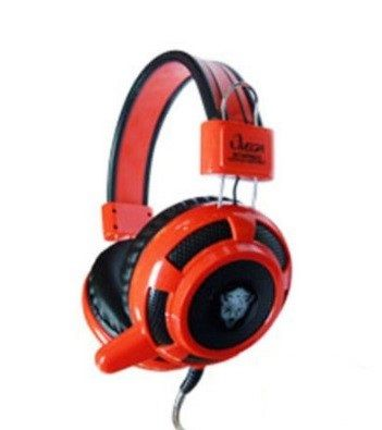 AUDIFONO GAMER OMEGA HS-9050 A