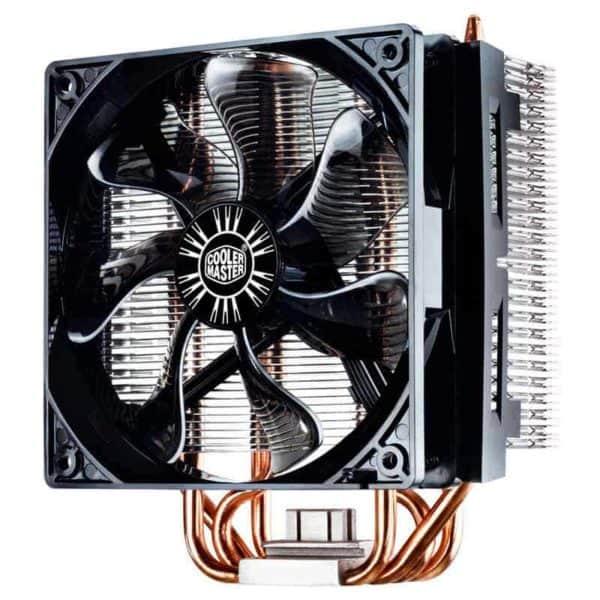 Cooler Master Hyper T4 B
