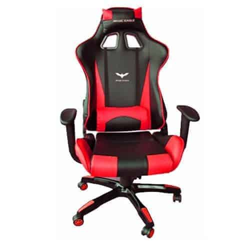 SILLA GAMER HAVIT HV-GV901 E