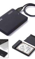 Case Enclouser ORICO USB 3.0 B