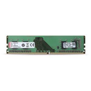 MEMORIA RAM KINGSTON DDR4 4GB 2400MHZ CL17 C