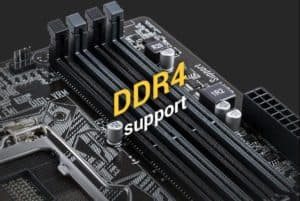 MOTHERBOARD ASUS H110M-A M.2 F