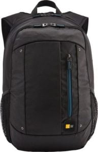 MOCHILA CASE LOGIC JAUNT LAPTOP 15.6 B