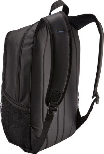 MOCHILA CASE LOGIC JAUNT LAPTOP 15.6 C