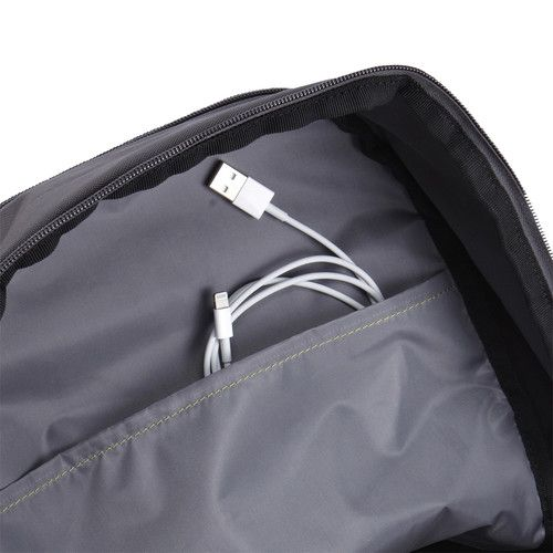 MOCHILA CASE LOGIC JAUNT LAPTOP 15.6 E