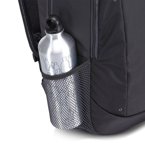 MOCHILA CASE LOGIC JAUNT LAPTOP 15.6 G