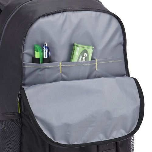 MOCHILA CASE LOGIC JAUNT LAPTOP 15.6 F