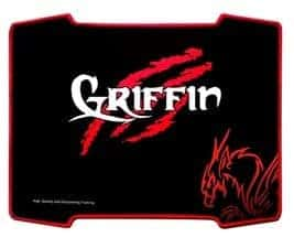 MOUSE PAD OMEGA GRIFFIN A