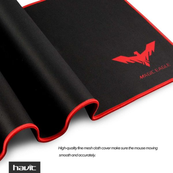 MOUSE PAD GAMER HAVIT MP830 A