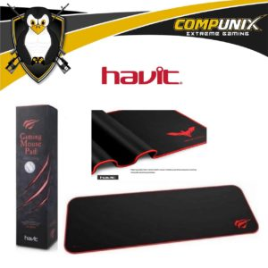 MOUSE PAD GAMER HAVIT MP830