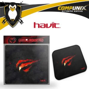 MOUSE PAD GAMER HAVIT MP837