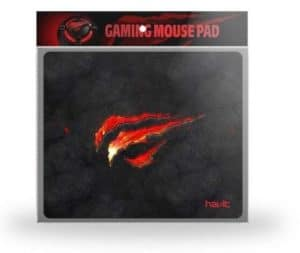 MOUSE PAD GAMER HAVIT MP837 A