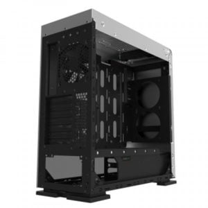 CASE GAMEMAX VEGA M909 BLANCO F