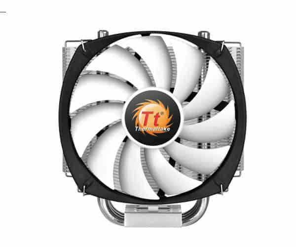 COOLER CPU THERMALTAKE FRIO SILENT 12 C