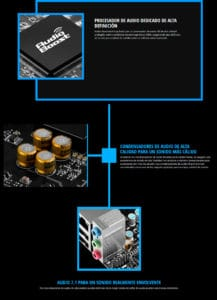 MOTHERBOARD MSI A320M PRO M.2 AM4 G