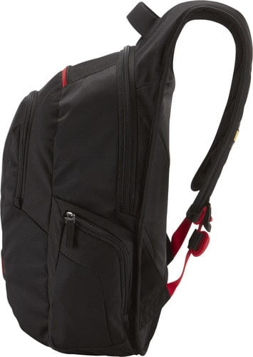 MOCHILA CASE LOGIC BACKPACK DLBP-116 C