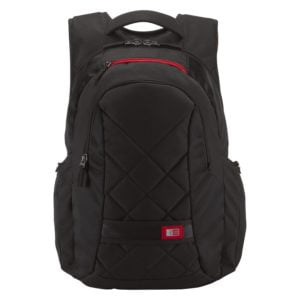 MOCHILA CASE LOGIC BACKPACK DLBP-116 B