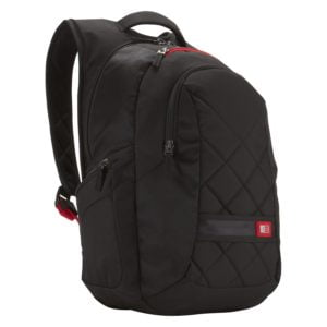 MOCHILA CASE LOGIC BACKPACK DLBP-116 A