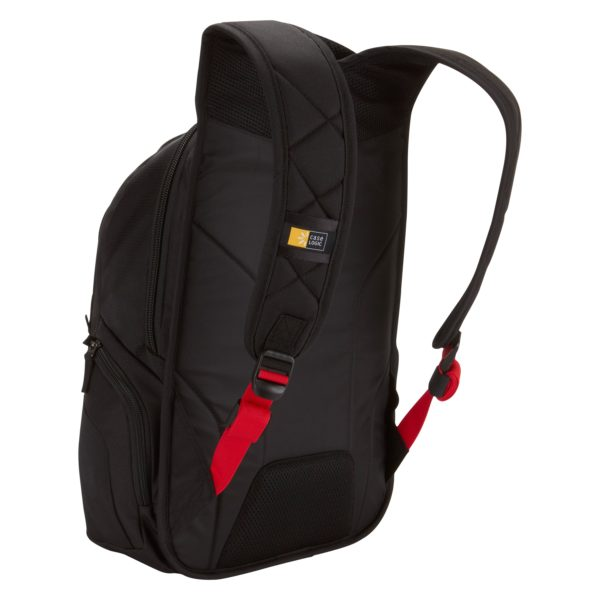 MOCHILA CASE LOGIC BACKPACK DLBP-116 D