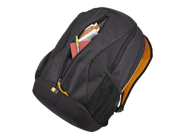 MOCHILA CASE LOGIC IBIRA LAPTOP TABLET 15.6 I