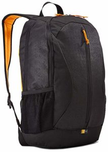 MOCHILA CASE LOGIC IBIRA LAPTOP TABLET 15.6 A