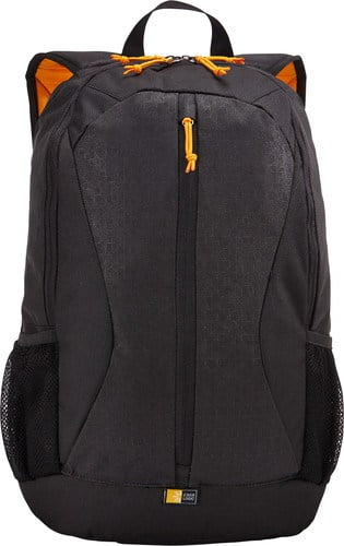MOCHILA CASE LOGIC IBIRA LAPTOP TABLET 15.6 B