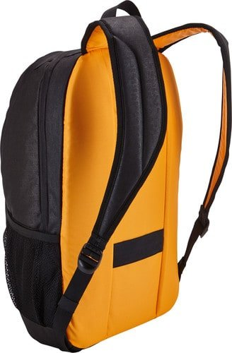 MOCHILA CASE LOGIC IBIRA LAPTOP TABLET 15.6 C