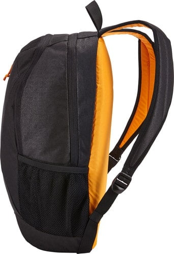 MOCHILA CASE LOGIC IBIRA LAPTOP TABLET 15.6 D