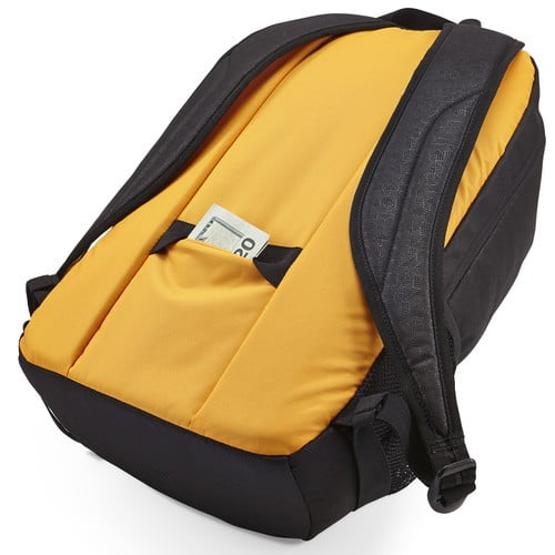 MOCHILA CASE LOGIC IBIRA LAPTOP TABLET 15.6 E
