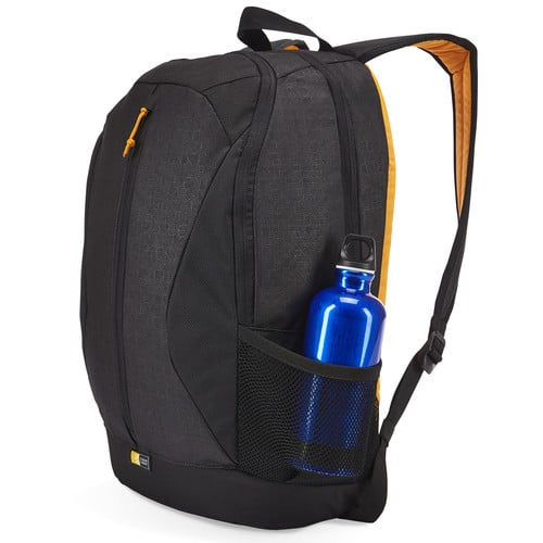 MOCHILA CASE LOGIC IBIRA LAPTOP TABLET 15.6 J