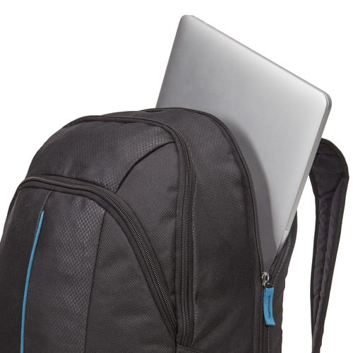 MOCHILA CASE LOGIC PREVAILER LAPTOP Y TABLET 17.3 E