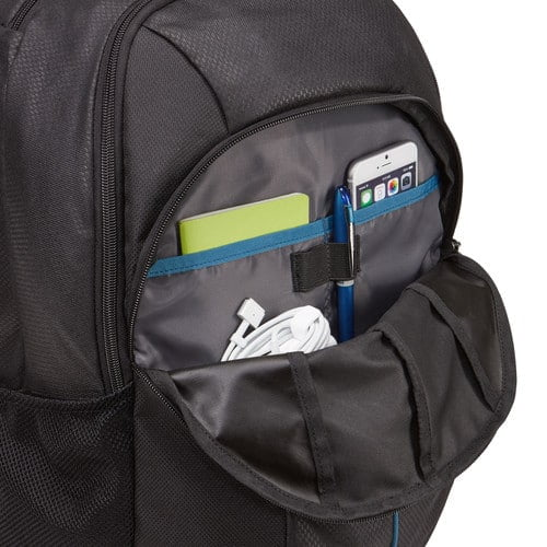 MOCHILA CASE LOGIC PREVAILER LAPTOP Y TABLET 17.3 F