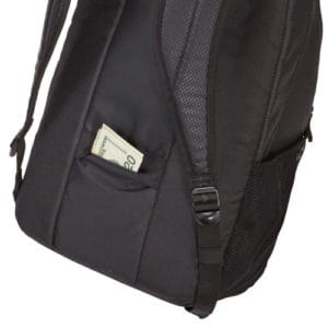 MOCHILA CASE LOGIC PREVAILER LAPTOP Y TABLET 17.3 H