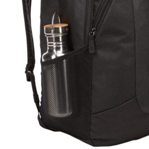 MOCHILA CASE LOGIC PREVAILER LAPTOP Y TABLET 17.3 I