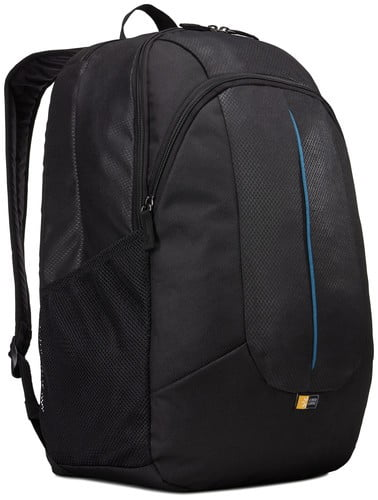 MOCHILA CASE LOGIC PREVAILER LAPTOP Y TABLET 17.3 A