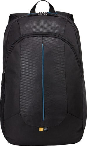 MOCHILA CASE LOGIC PREVAILER LAPTOP Y TABLET 17.3 B