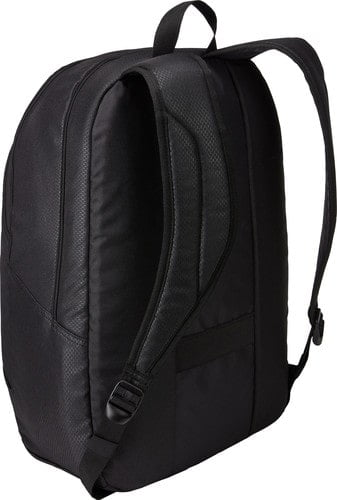 MOCHILA CASE LOGIC PREVAILER LAPTOP Y TABLET 17.3 D