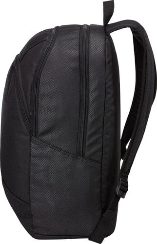 MOCHILA CASE LOGIC PREVAILER LAPTOP Y TABLET 17.3 C