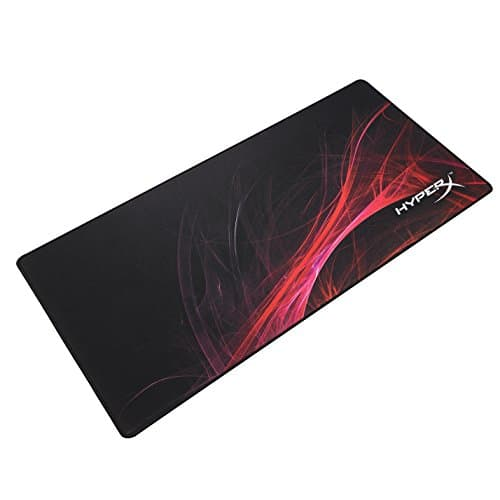 MOUSE PAD HYPERX FURY S PRO XL SPEED EDITION D