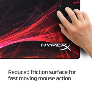 MOUSE PAD HYPEX FURY S PRO SM SPEED EDITION D