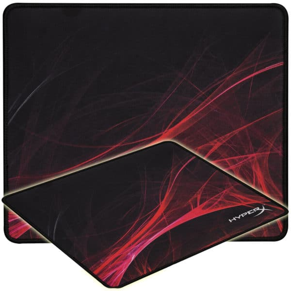 MOUSE PAD HYPEX FURY S PRO SM SPEED EDITION B